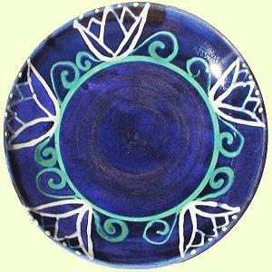 pottery.1579-2277