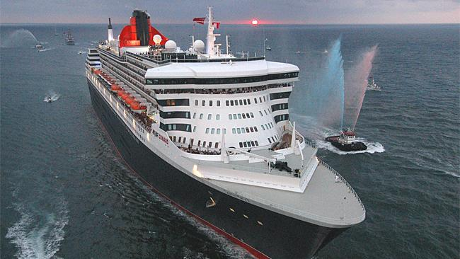 queen-mary-2