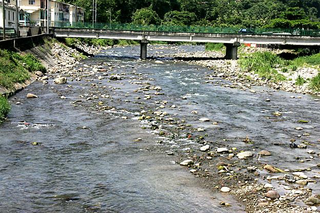 Roseau_river_1