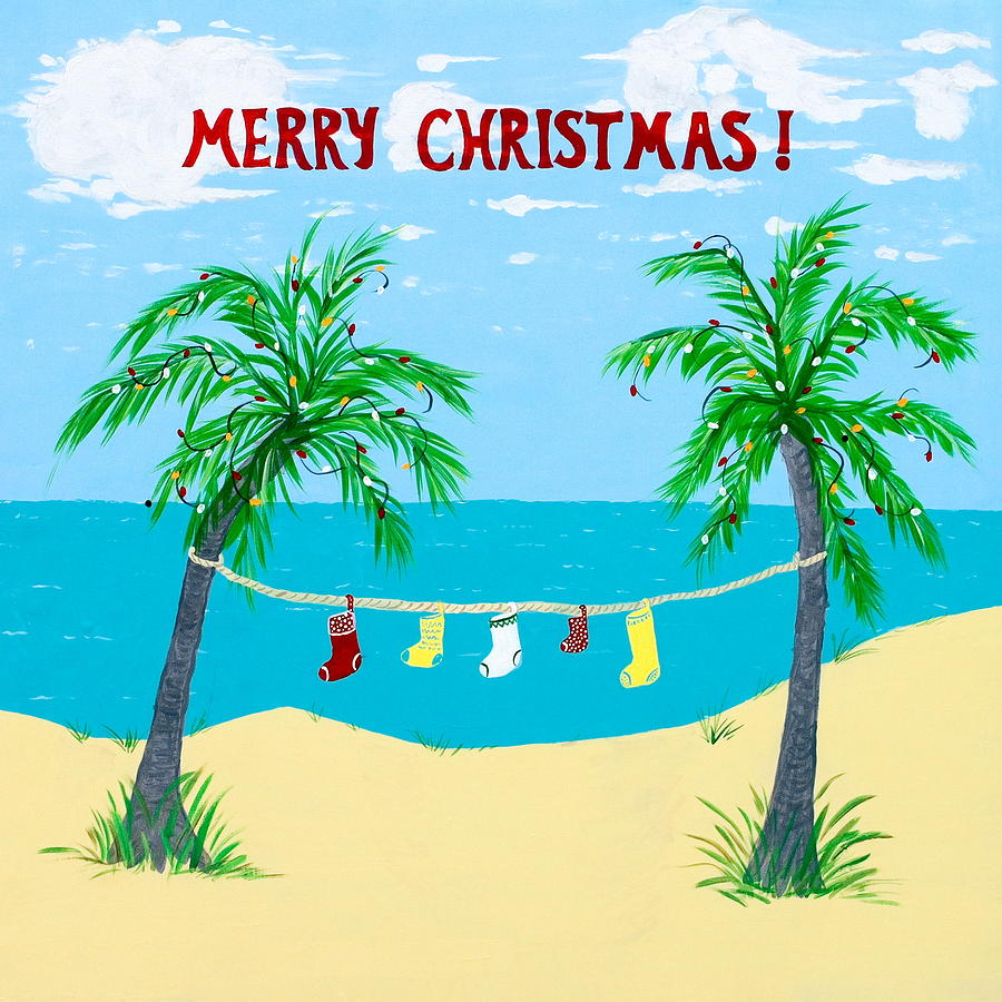 tropical-christmas-sally-weigand