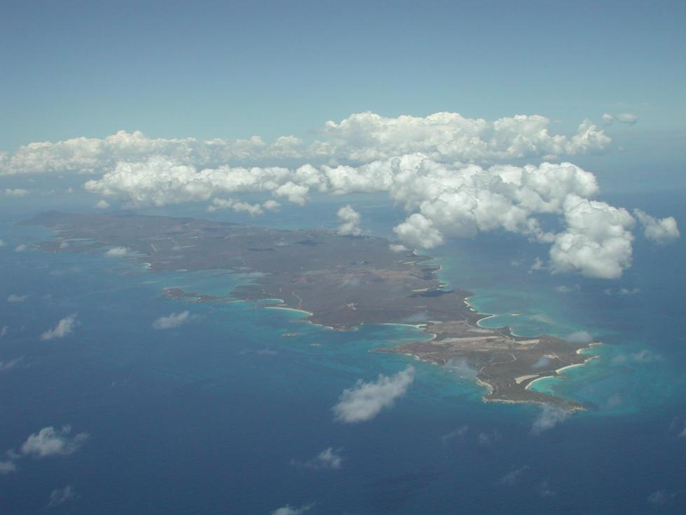 Vieques_from_air