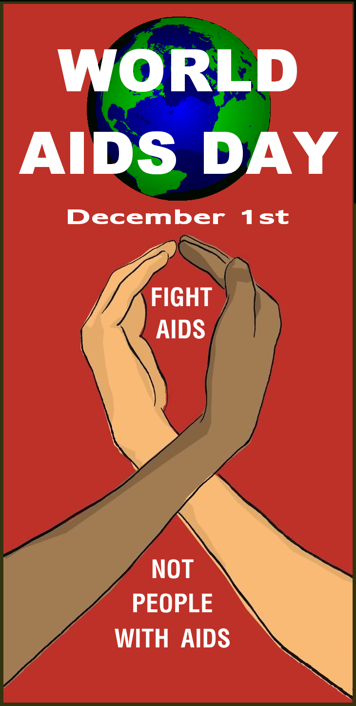 WORLD_AIDS_DAY_DEC._1_2011_10X20