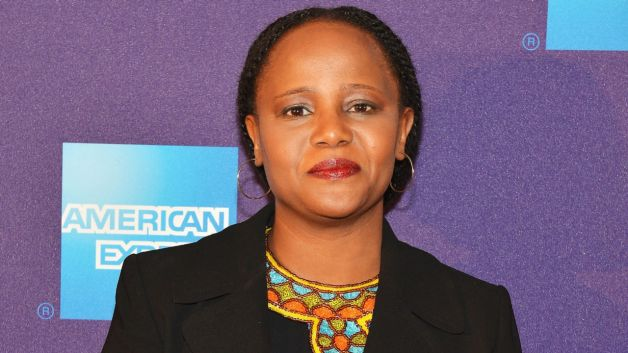 011113-global-haiti-edwidge-danticat