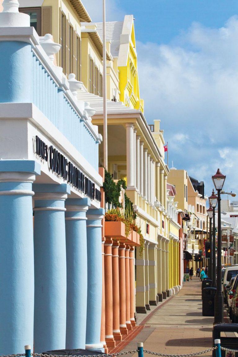 011213-Escapes-Bermuda-Front-Street