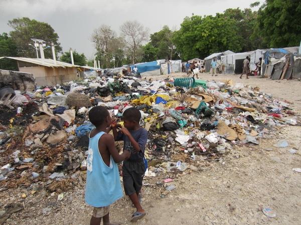 162001_Haiti_right_to_adequate_housing