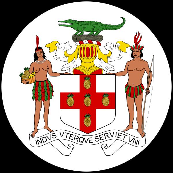 600px-Badge_of_Jamaica_(1957-1962).svg