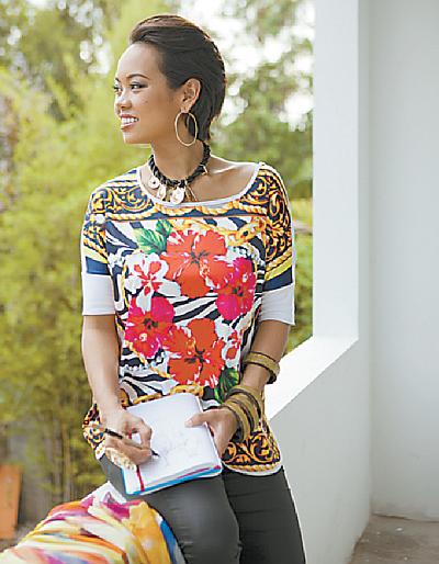 Anya Ayoung-Chee_0