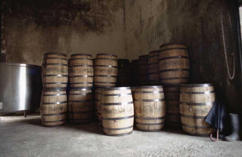 barrels_s