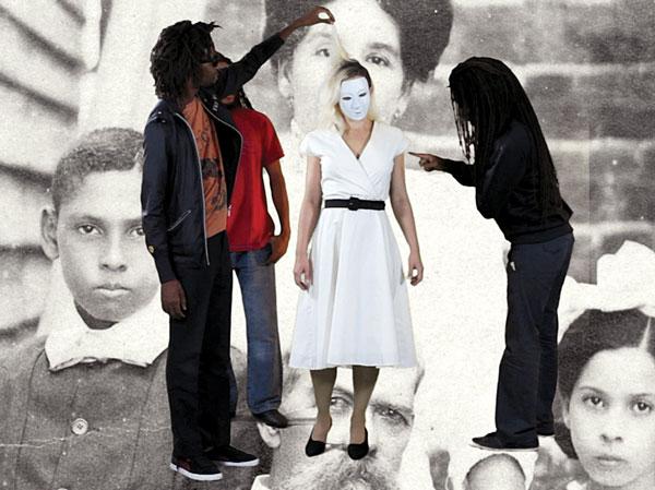 Biennial-Mcgilchrist_olivia__whitey_DREAD