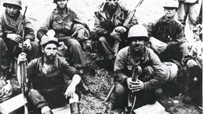 Borinqueneers,_only_all-Hispanic_unit_in_U._S._Army_history