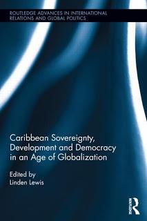 Caribbean sovereighnety