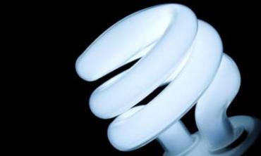 Caribbean_light_bulb_858624281