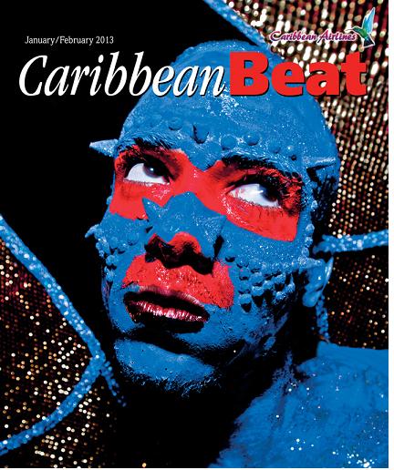 caribBeat