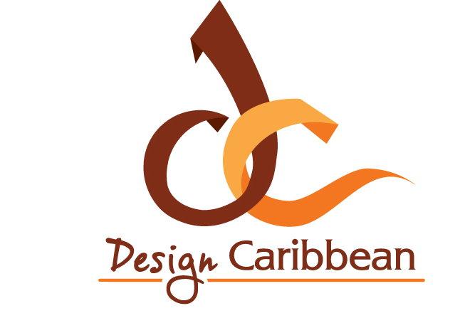 design-caribbean