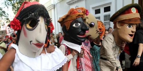 fiestas_de_la_calle