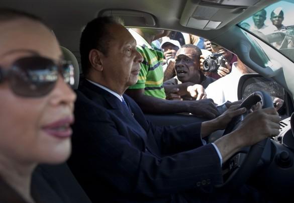 Haiti Duvalier.JPEG-059f6