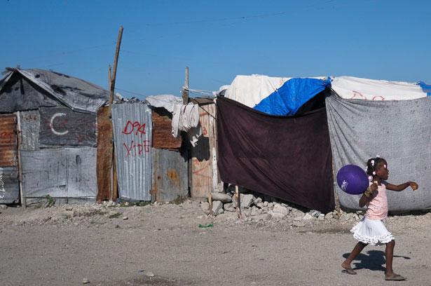 haiti_camp_rtr_img