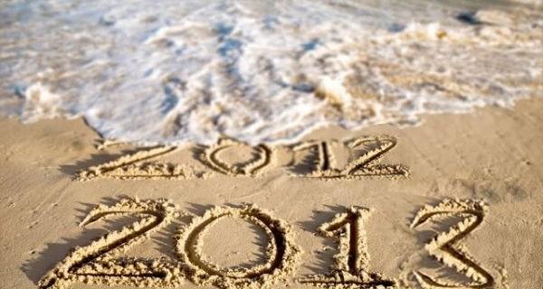 Happynewyear2013_info_written-on-sea-sand1-600x320