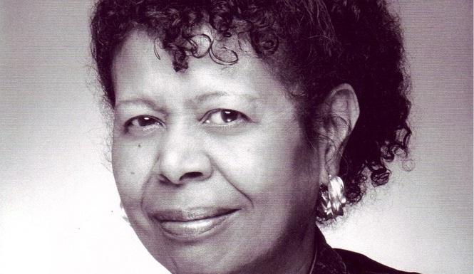 Jayne-Cortez-Dies-Poet-And-Activist-Passes-Away-At-78