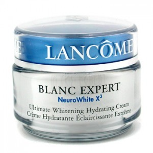 Lancolm-Skin-Lightening-Cream-300x300