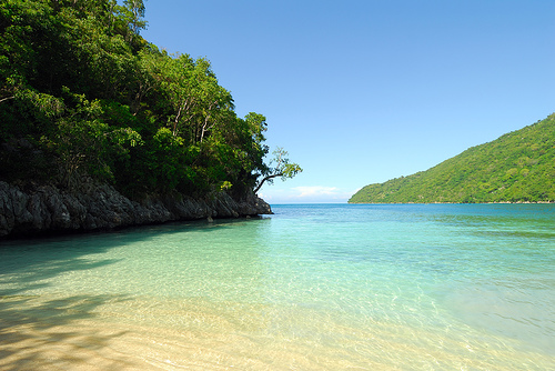 malfini-beach-haiti