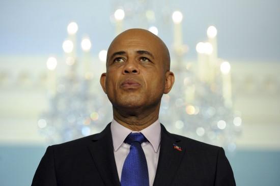 Michel-Martelly-proclamado-presidente-de-Haiti