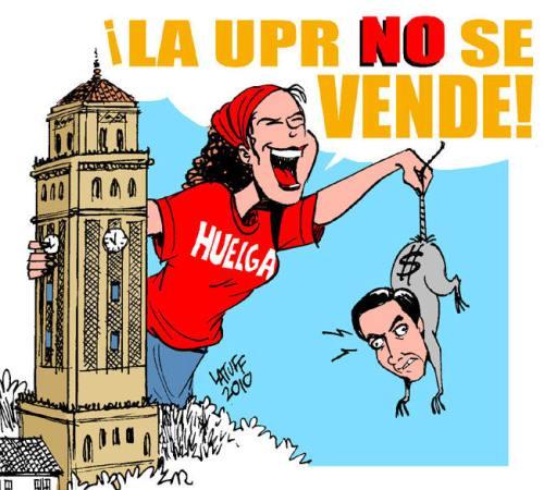 puertoricanstudentstrike
