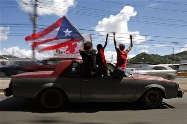 puertoricostatehoodvote-e1353440763465