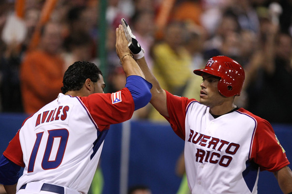 World+Baseball+Classic+Puerto+Rico+Day+1+4faX_xTcu3Ql
