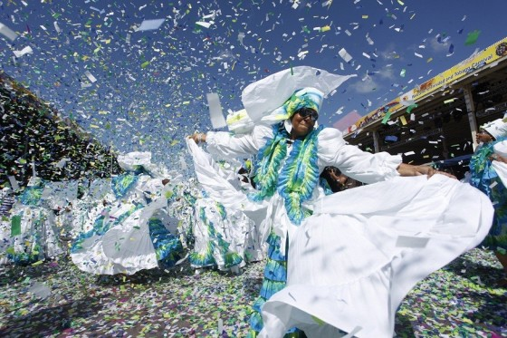 344256-carnival