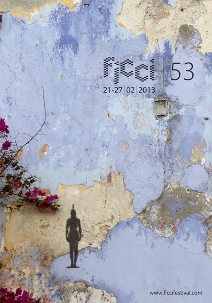 afiche_oficial_del_festival_de_cine_de_cartagena