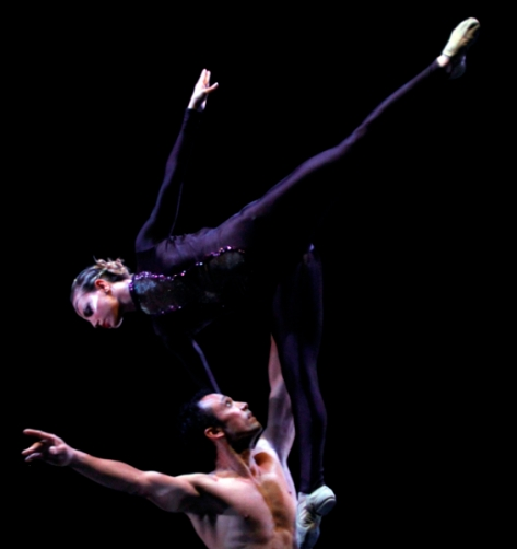 ballet_9342-copy
