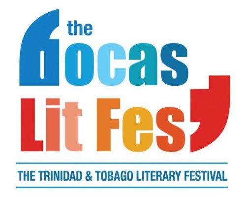 bocaslitfest_trinidad