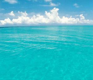 caribbean-sea