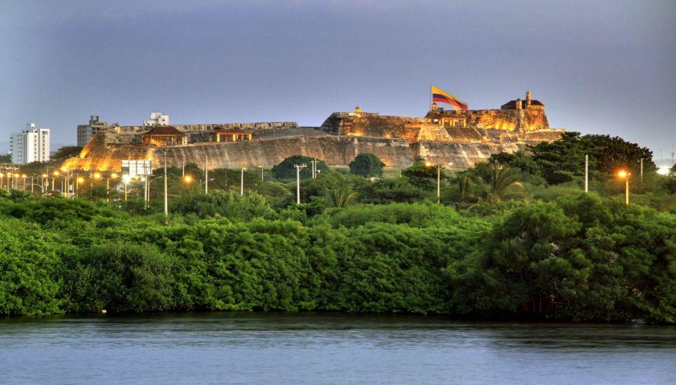 castillo_de_san_felipe_de_barajas_cartagena_de_indias_colombia_photo