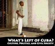 Cuba-Colloquium