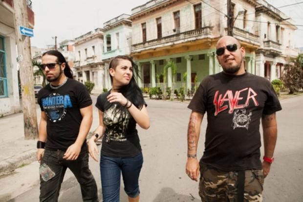 cuban-metal-band-escape