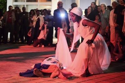 Dance-at-Big-Night-Little-Haiti