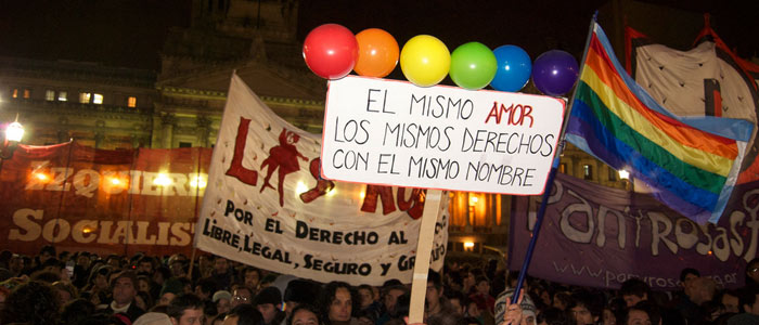 gay-rights-march-1