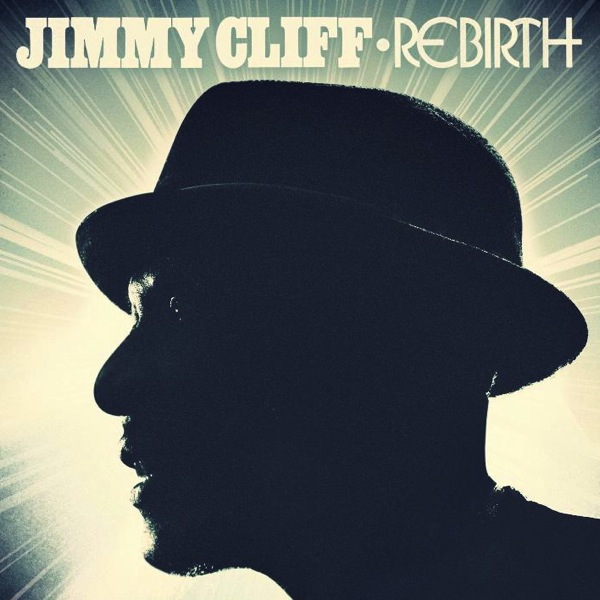jimmy-cliff-rebirth-1
