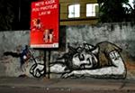 mural.14115