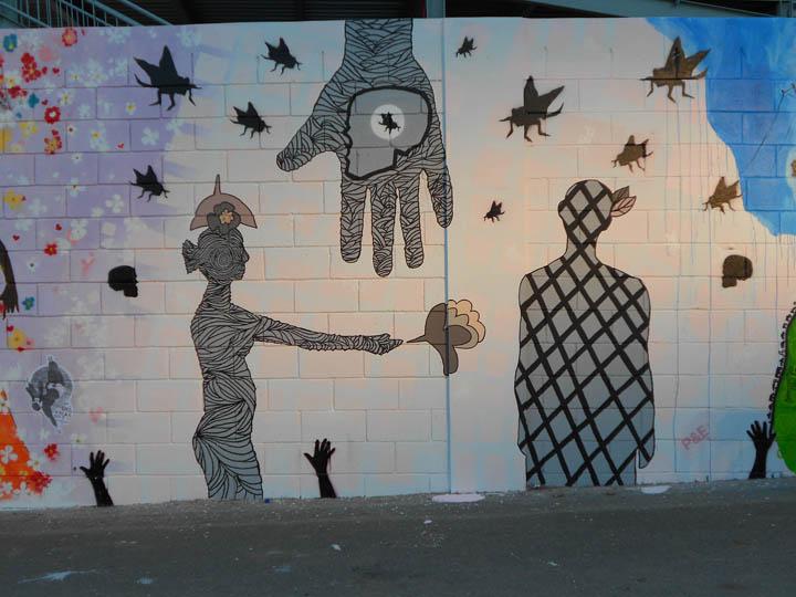 mural.DSCN2108