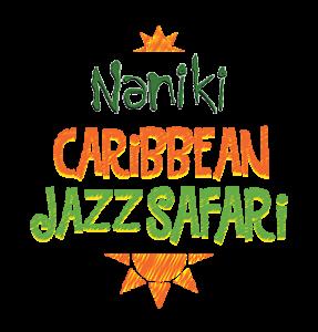 Naniki-Caribbean-Jazz-Safari-Logo-02-287x300