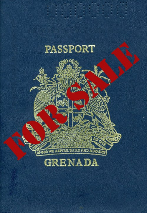 passport-for-sale