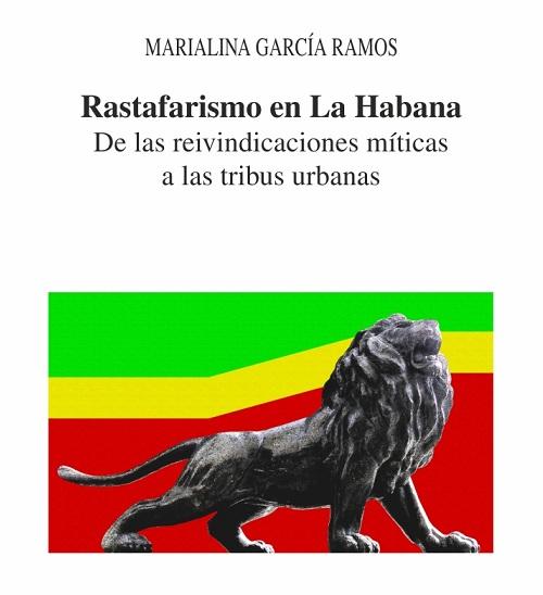 Essay rastafarianism