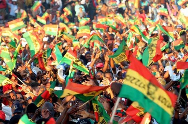 jamaican festivals and celebrations - photo #2