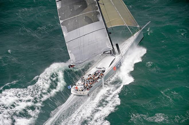 sail.Alt_icaap21