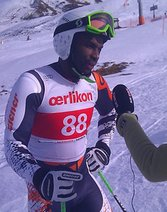 ski.ee87d01f02