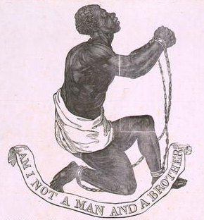 slave.untitled
