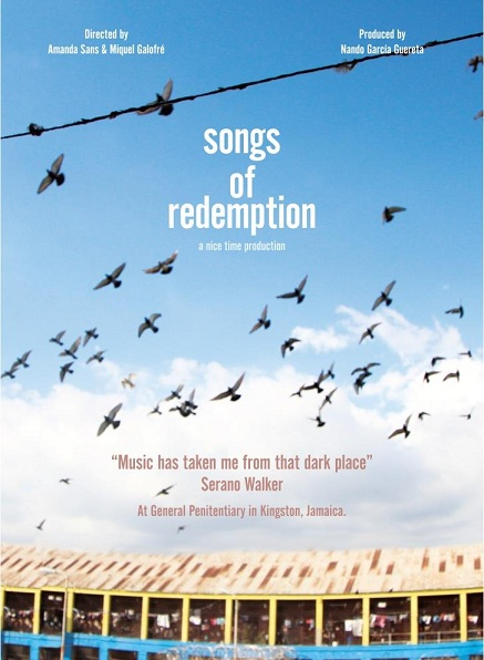 SongsOfRedemptionPoster-300